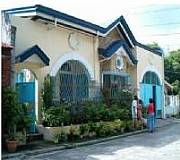 Real Estate For Sale: Pacita II - Cool, Fully Screened, Secured Bungalow