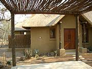 Rental Properties, Lease and Holiday Rentals: South African Safari Lodge