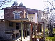 Real Estate For Sale: House  For Sale in Radoinovo, Burgas Bulgaria