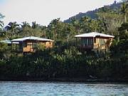 International real estates and rentals: South Pacific Jewel