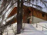 International real estates and rentals: Chalet In Les Collons - The Sunny Side Of The Four Valleys