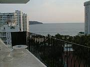 Real Estate For Sale: 2 Bedroom Plus!! Ocean View And Great Location!!!