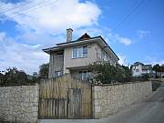 Real Estate For Sale: A Beautiful House Near The  View!