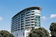 Real Estate For Sale: Now 60k Below Registered Valuation