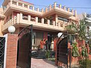 Real Estate For Sale: Extremely Beautiful Villa In Karnal, Haryana