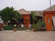 Real Estate For Sale: Beach Estate  For Sale in Playa La Mision/Ensenada, Baja California Norte Mexico