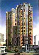 Real Estate For Sale: Prestigiuos Condotel In Cebu And Manila Now Available !