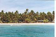 Real Estate For Sale: Beautiful Large Beachfront Resort Lease