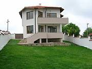 Real Estate For Sale: Brand New Villa On The Coast, Next To Golf Course