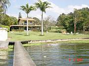 Real Estate For Sale: Your Country Ranch In Brazil