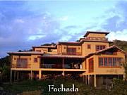 Real Estate For Sale: Beach House  For Sale in Buzios, Rio De Janeiro Brazil