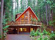 Rental Properties, Lease and Holiday Rentals: Mt. Baker Private Cabins, Cottages, Condos, And Chalets!