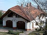 Real Estate For Sale: House For Sale Or To Rent In Hungary