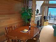 Rental Properties, Lease and Holiday Rentals: Super Value Big White Condo -100% Ski In/Out, Views!!