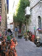 Real Estate For Sale: Apartment In Joel Salomon St' , Jerusalem, Israel.
