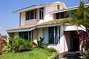 Real Estate For Sale: Home  For Sale or For Rent in Tarapoto, San Martin Peru