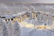 Real Estate For Sale: Voted Eastern North America's #1 Ski Resort For 7 Years