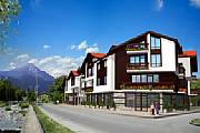 Real Estate For Sale: Relax Under The Gaze Of Pirin Mountain