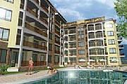 Real Estate For Sale: Fantastic New Development