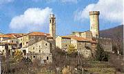 Rental Properties, Lease and Holiday Rentals: Apartments In Medieval Country Ancient Mansion Built In 1566