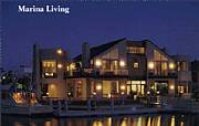 Rental Properties, Lease and Holiday Rentals: Luxury Marina Mansion 4 Master Bedrooms