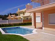 Rental Properties, Lease and Holiday Rentals: New Home In Prestigious Quinta Da Marinha, Cascais