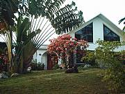 Real Estate For Sale: Charming Chalet Style, Views, Pool, Stables, Golf And More..