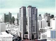 Real Estate For Sale: Philippine Real Estate:The Columns@Legaspi Village,Greenbelt