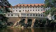 Real Estate For Sale: A Luxury 5*Hotel In Ceský Krumlov