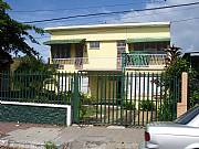 Real Estate For Sale: Beautiful Property Located In The Heart Of Managua!