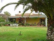 Rental Properties, Lease and Holiday Rentals: Bungalows And Apartments For Rental In Eastern Sardinia.