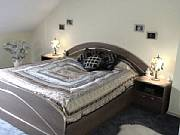 Real Estate For Sale: Duplex For Sale In Gdansk