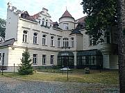 Real Estate For Sale: Full Of Light Villa Vienna +unique Castle