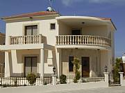 Real Estate For Sale: Your Dream Home In Cyprus