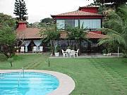 Real Estate For Sale: Spetacular Mansion In Buzios - Praia Da Ferradura - Rj