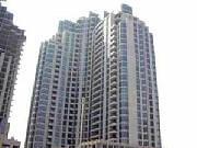 International real estates and rentals: North York Condo For Sale: Luxury Tridel Condo In North York