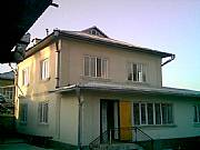 Rental Properties, Lease and Holiday Rentals: Home For Sale In Kyrgyzstan