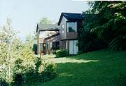 Real Estate For Sale: Nature And Confort Lovers