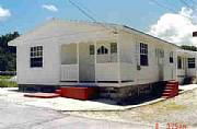 Rental Properties, Lease and Holiday Rentals: Bungalow  For Rent in West Coast St Peter, Six Mens Village Barbados