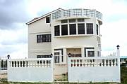 Real Estate For Sale: Spectacular Mansion Great Sea View!