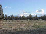 Real Estate For Sale: Mountain Retreat Or Home With Income - Sisters, Oregon
