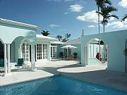 International real estates and rentals: 10 Bedroom 10 Bath 1/2 Mile From Site Of New Mega Resort