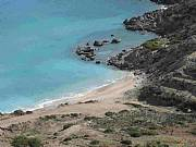 Real Estate For Sale: Karpathos Island. Damatria Beach For Sale!!!