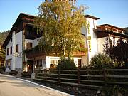 Real Estate For Sale: Fabulous Country Inn Amongst Wineyards And The Italian Alps