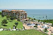 Real Estate For Sale: Windows To Paradise Golf And Sailing Residences