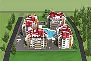 Real Estate For Sale: Great Investment In Sunny Beach Resort