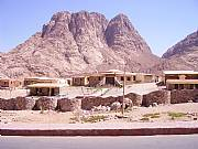 Real Estate For Sale: Hotel  For Sale in ST.KATHERINE, South Sinai Egypt