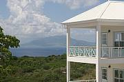 Real Estate For Sale: New Luxury Development - Oceanview Condos And Villas