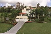 Real Estate For Sale: Luxury Villa For Sale In Palmas Del Mar