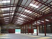 Rental Properties, Lease and Holiday Rentals: For Rent / Lease: Warehouses (Mexico Pampanga)